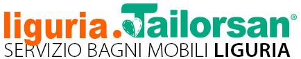 Genova Noleggio Bagni Mobili