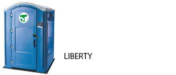 mondo_liberty_R